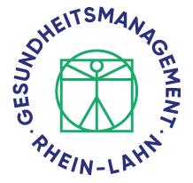 Gesundheitsmanagement Rhein Lahn